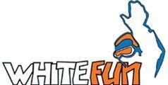 Logo WHITEFUN